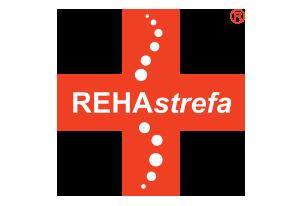 Rehabilitacja w REHAstrefa