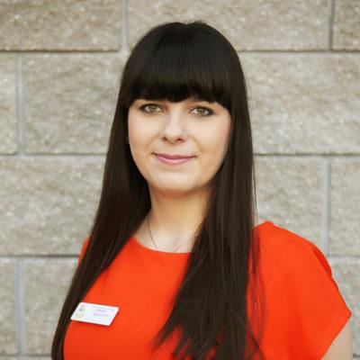 Magdalena Hybiak
