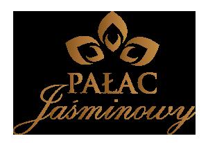 Pałac Jaśminowy